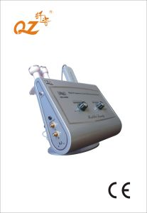 2 in 1 Ultrasonic Multi-Frequency High-Voice Equipment (302B)