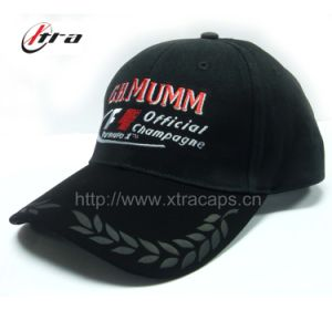 Promotional Cap (XT-0921) pictures & photos
