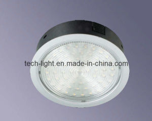 LED Furniture Lighting (HJ-LED-403)
