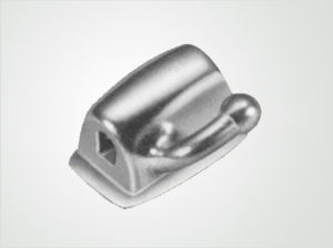 Low Price High Quality Mbt Buccal Tube CE Approved pictures & photos