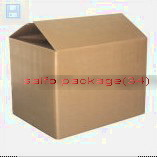 Moving Boxes / Packing Boxes/Packaging Boxes