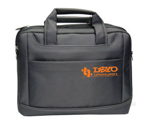 Laptop Bag (BC110908)