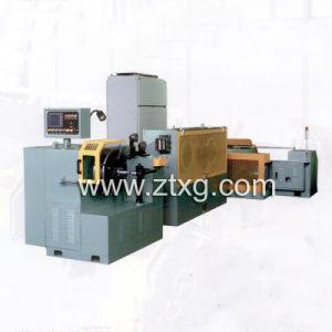 Saw Wire Layer Winding Machine (DS-3C)