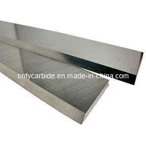 Tungsten Carbide Plates & Strips pictures & photos