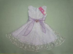 Children Clothing, Cute Fashion Dress - 21