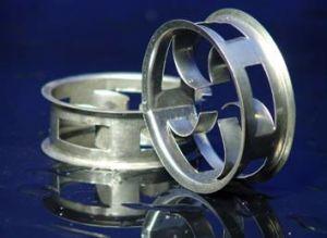 Cascade Mini Ring pictures & photos