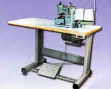 Sewing Machine (GK2-8)