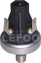 High Pressure Switch (LF20-H)