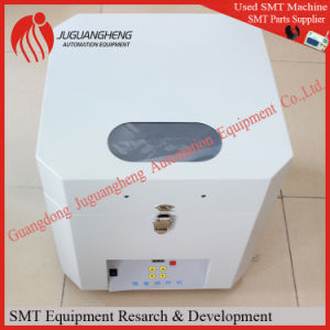 High Quality Hot Selling SMT Solder Paste Mixer pictures & photos