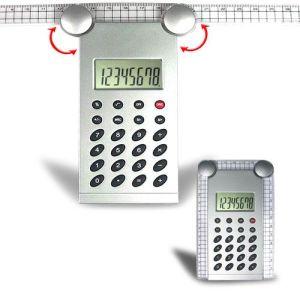 Foldaway Ruler Calculator (3149)
