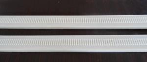 Customized Nylon Long Gear Rack pictures & photos
