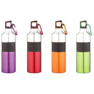 Aluminum Water Bottle (WBAH-010)