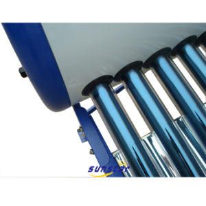 Solar Water Heater Sc470-58/1800-8 pictures & photos
