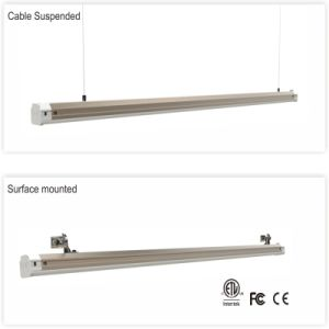 Free Sample LED Linear Lighting DIY Connection pictures & photos
