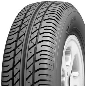 Passenger Car Tire, Passenger Car Tyre, Radial Tyre with DOT, ECE, Reach, Gcc Certificates (195/70R15) pictures & photos