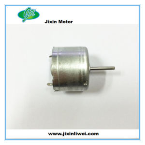 R310 Electrical Motor with 13000rpm for Electrical Whisk pictures & photos