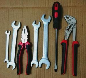 7PCS Professional Repair Tool Set (FY1007D) pictures & photos