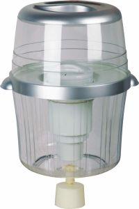 Mineral Water Purifier (HSM-JS20LG)