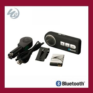 Bluetooth Handsfree Car Kit (WD0603)