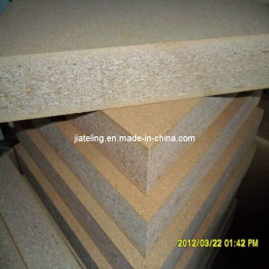 The Particle Board, High Quality Chipboard pictures & photos
