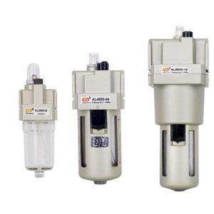 Air Preparation Equipment-A Series-Lubricator