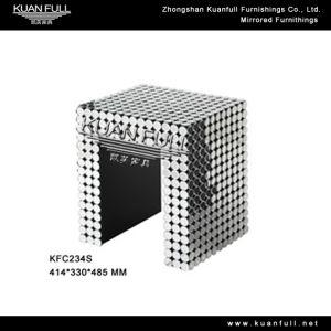 Glass Furniture (KFC234S)