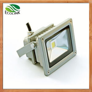 10W Outdoor LED Flood Light pictures & photos