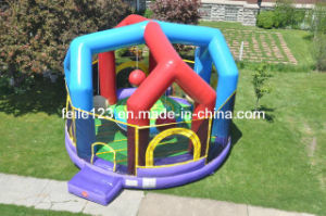 Inflatable Demolitional Ball /Inflatable Wrecking Ball (FL-WB-229)