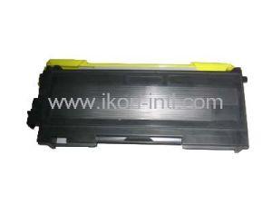 Laser Cartridge (TN-350)