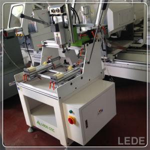 Window Door Making Machine-Lxfa-370X125