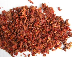 Dehydrated Tomato Flakes (JHWH10)