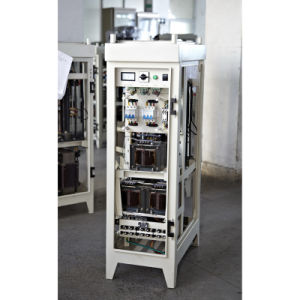 Telecommunication Special-Purpose AVR pictures & photos
