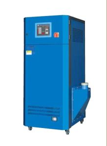 Mould Dehumidifier