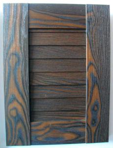 MDF Moulding Kitchen Cabinet Door