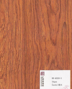 Furniture Laminated Sheets High Pressure Laminates (HB-40220-2) pictures & photos