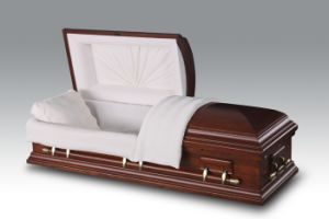Luxes Caskets for Wholesale