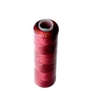 High Nylon Thread for Garment (XDND-003-02) pictures & photos