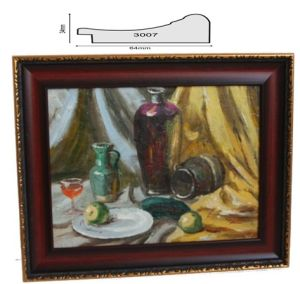 PS Painting Frame (3007-1)