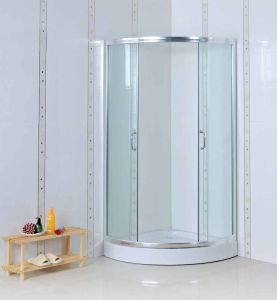 Shower Cubicle (YLM-8825)