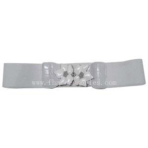 Elastic Belt (BD-HLG604)