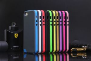 Cell Phone Accessories for Samsung and iPhone All Suitable, Phone Case pictures & photos