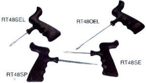 Tire Repaire Tools