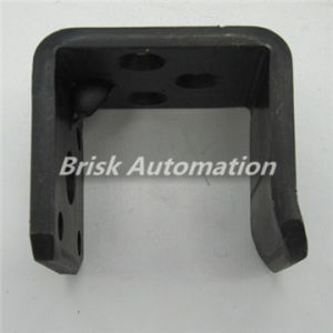 Mounting Bracket of Transfer Press Adapter pictures & photos