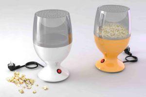 Popcorn Maker (PM259)