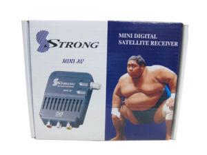 Strong Mini DVB-S