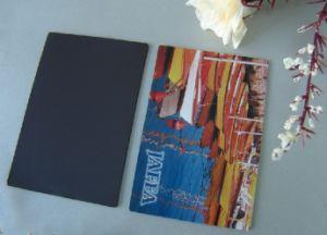 Colorful Paper Promotional Fridge Magnet pictures & photos
