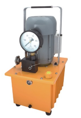Electric Pump (DYB-63B)