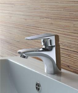 Torero Brand Faucet (111018C)