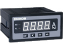 Programmable Digital Amperemeter Ammeter (AOB194I) pictures & photos