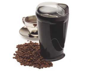 Coffee Grinder (CG1143)
